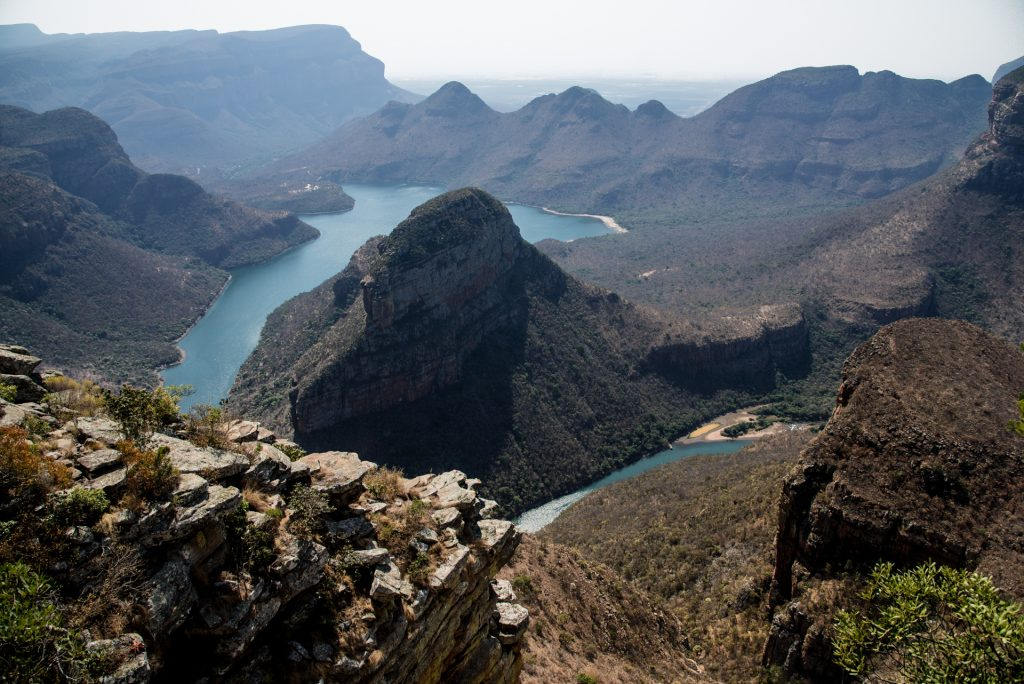 Il Sud Africa che non ti aspetti: Mpumalanga