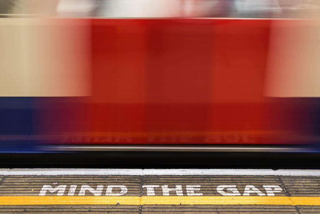 LONDON CALLING! Un week end a spasso nella capitale londinese – Informazioni generali