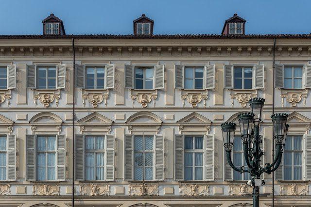 Metti un week end a Torino – Itinerario del secondo giorno