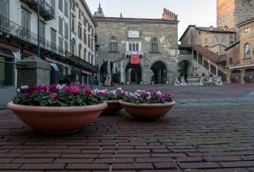 Lombardia – Cosa vedere in un giorno nel cuore di Bergamo Alta
