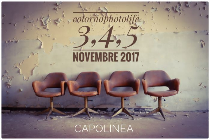 colornophotolife2017-700x466