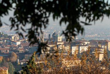 Lombardia – La cucina bergamasca