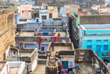 BUNDI – L'India che non ti aspetti