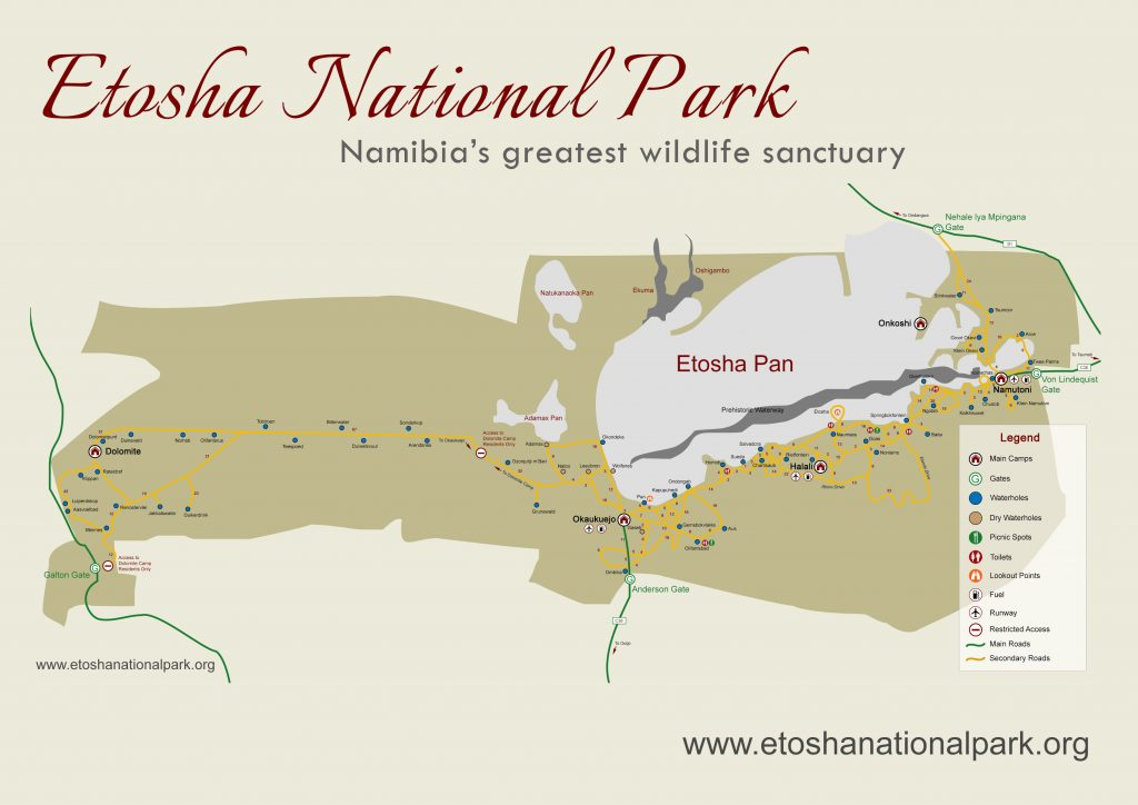 Etosha-Road-Map-Printable (1)