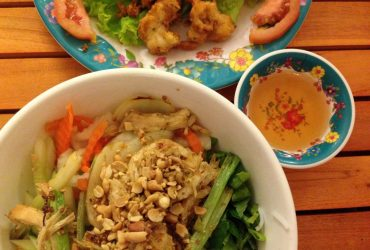 Cucina Vietnamita, i migliori piatti da Nord a Sud
