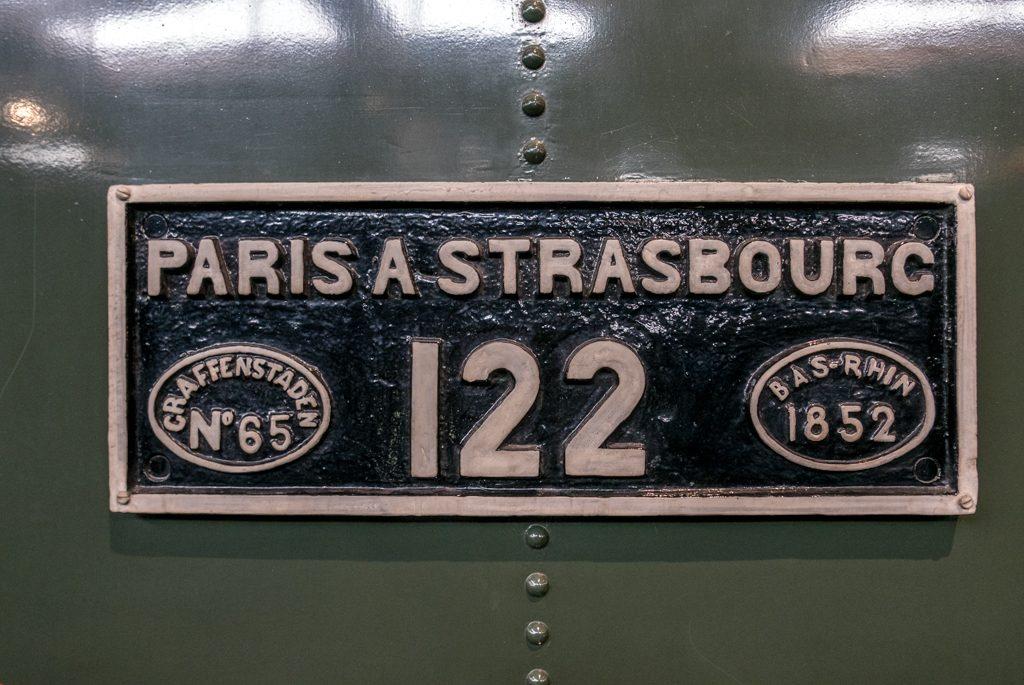 P1090256