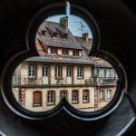 Strasburgo, Cattedrale di Notre Dame
