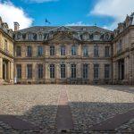 Strasburgo, Palazzo Rohan