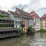 Strasburgo, Petit France