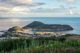 Azzorre: Guida pratica per organizzare un viaggio in autonomia
