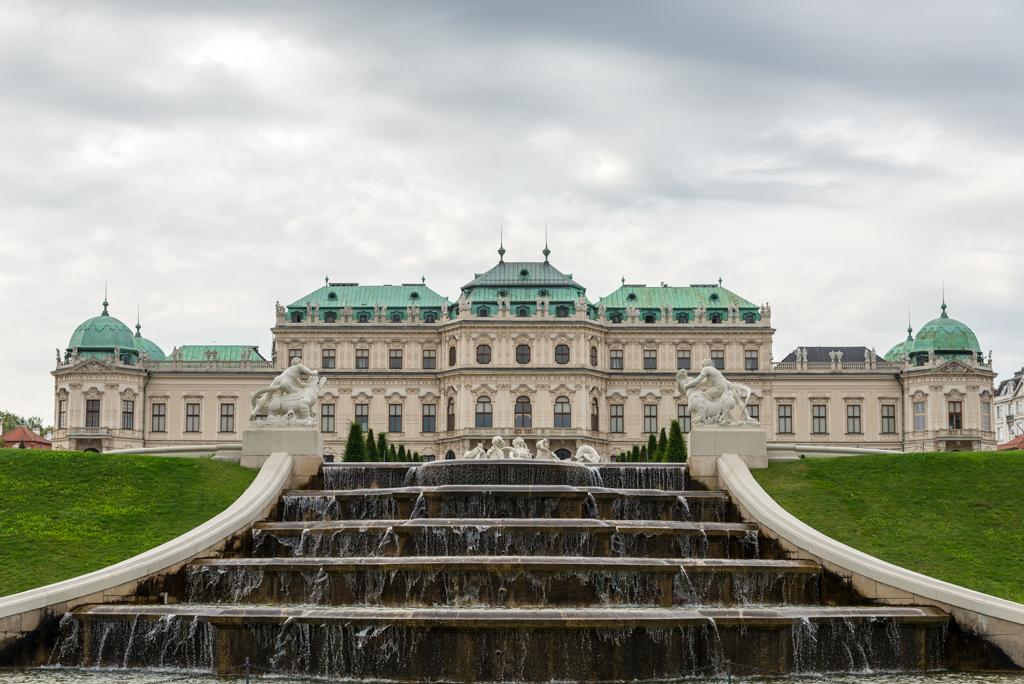 Vienna in 4 giorni – Guida pratica al viaggio