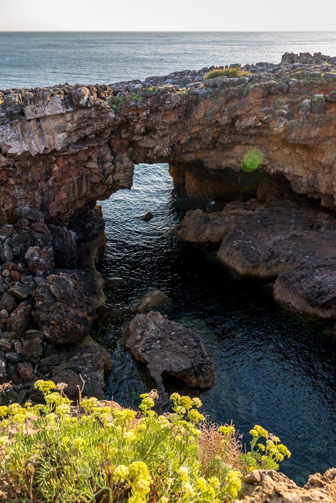 Boca do Infierno