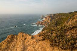 Dintorni di Lisbona – Cascais & Cabo da Roca