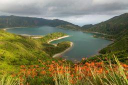Azzorre, cosa fare e cosa vedere sull'Isola di Sao Miguel