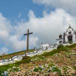 Sao Miguel, Azzorre