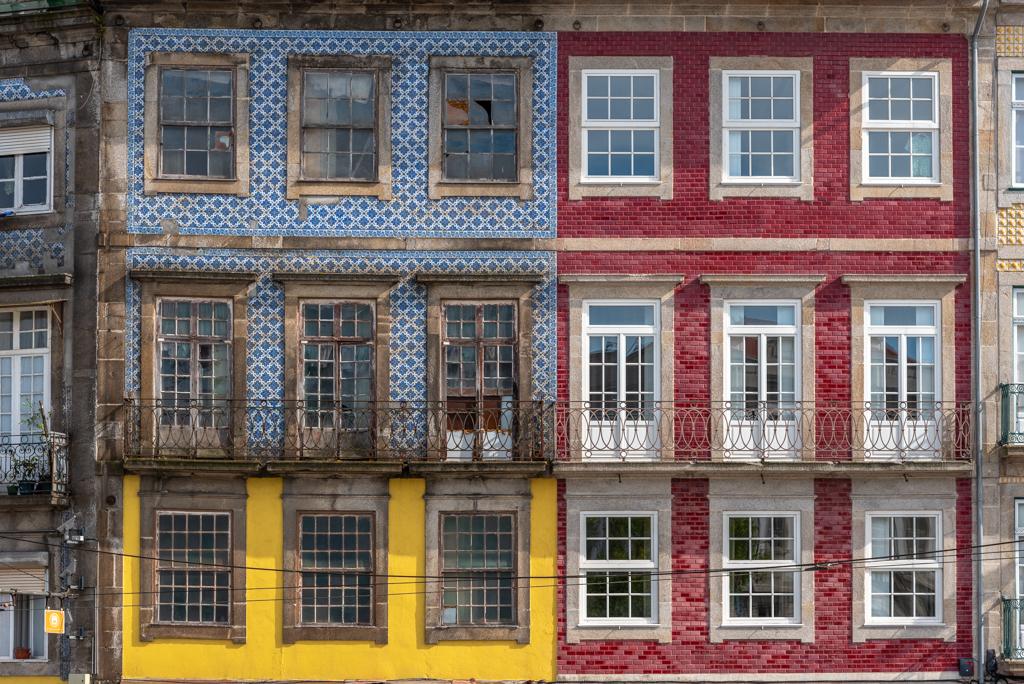 Porto, mini guida pratica per organizzare il viaggio