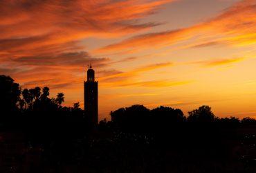 Marocco – Guida pratica al viaggio