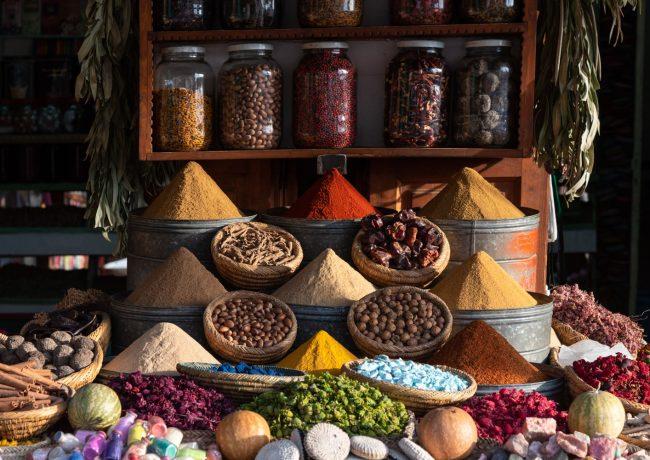Marrakech, cosa fare e cosa vedere in un giorno ( o qualcuno di più)