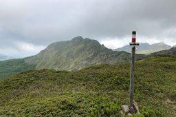 Trekking in Appennino – Giro ad anello verso il Monte Sillara