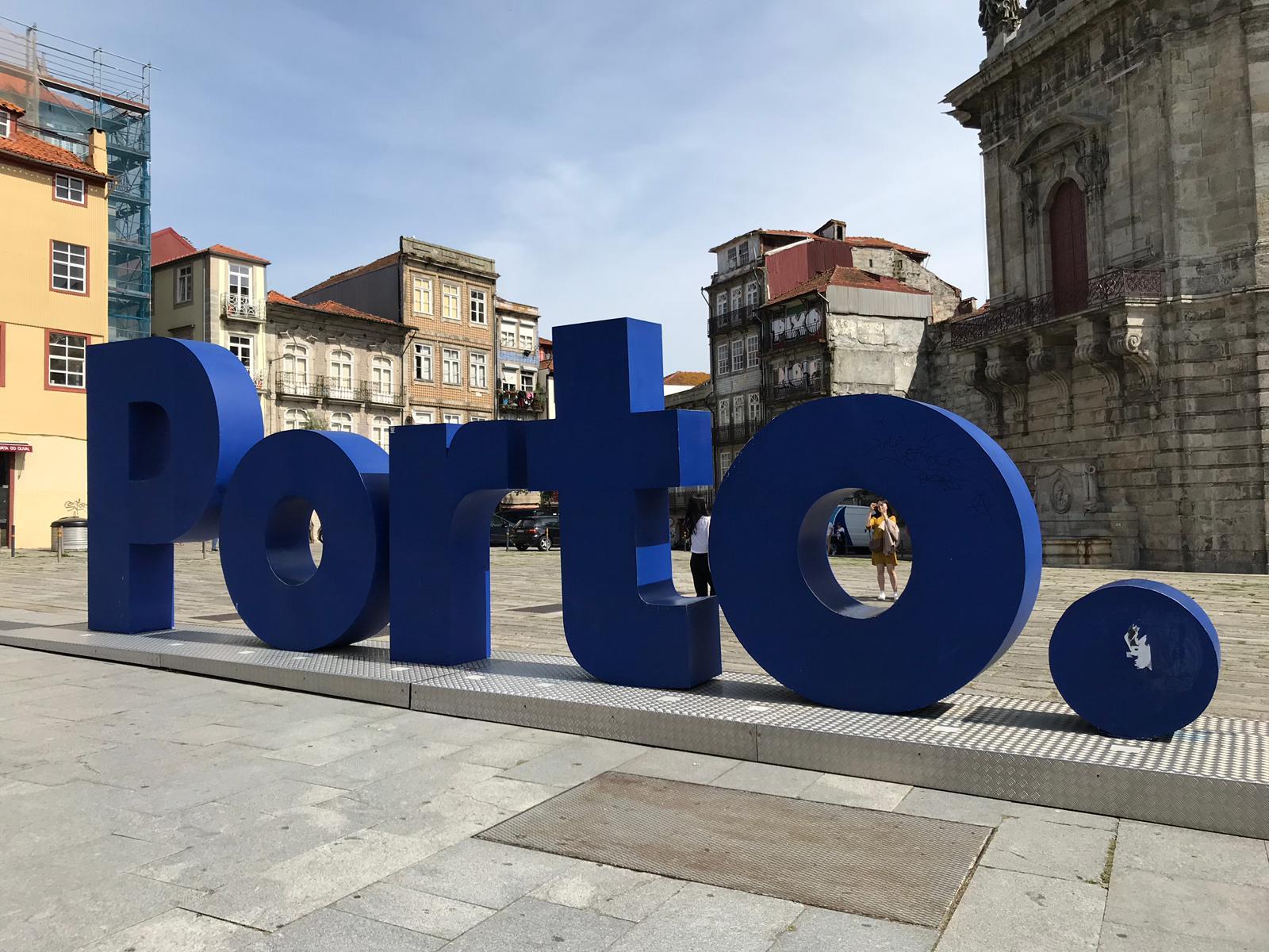 Porto, cosa fare e cosa vedere in 4 giorni